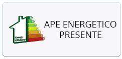 APE energetico presenti negli appartamenti in affitto dell'Agenzia Isola del Giglio Immobiliare