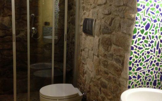Ristrutturare Bagno Casa In Affitto : Appartamenti in affitto isola del giglio isola del giglio