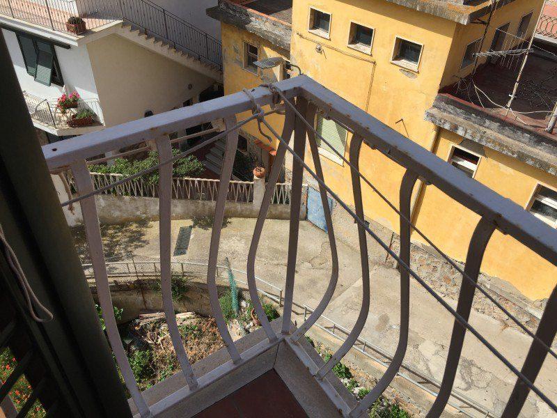 Terrazzo Appartamento Gabriella in vendita a Giglio Porto - Case in vendita a Giglio Porto